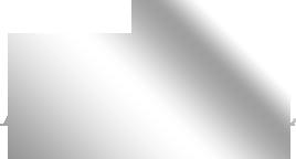 Alt Logo
