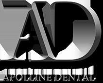 Apolline Dental
